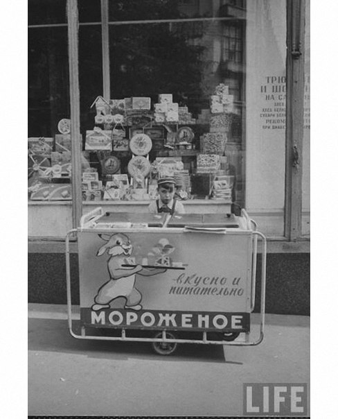 http://foodmarkets.ru/upload/articles/999/6Oa9cyBitOo.jpg