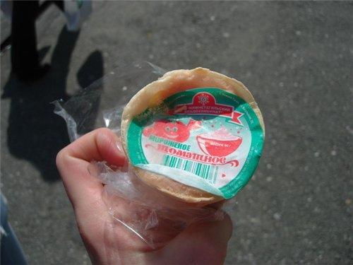 http://foodmarkets.ru/upload/articles/999/8f2cd2afcf15.jpg