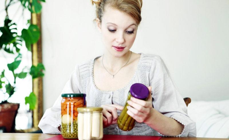 http://foodmarkets.ru/upload/articles2/19/shutterstock_174200843.jpg
