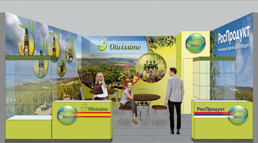 http://foodmarkets.ru/upload/avatars/204926/EsMfcFLa.png