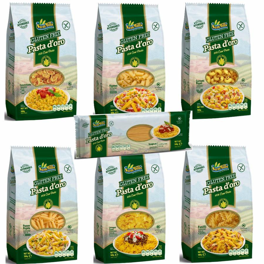 malaiul contine gluten