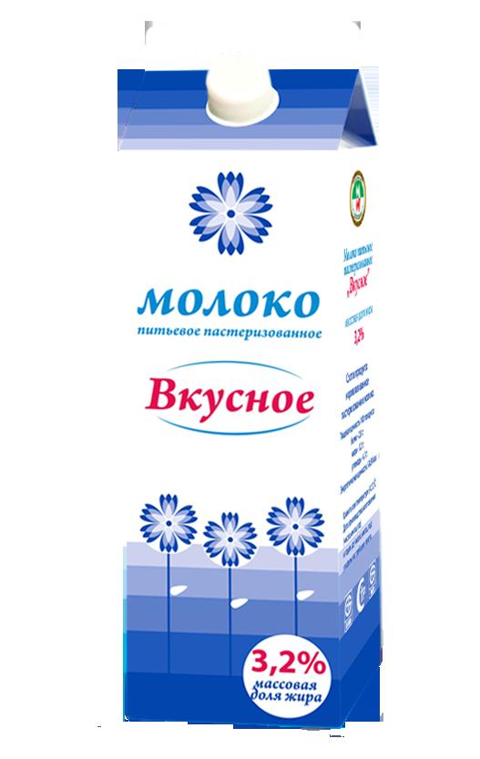 """"""",""""vitebskaya-obl.tomas.by"""