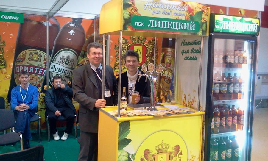 http://foodmarkets.ru/upload/gallery/1247/WcR8UrsS.jpg