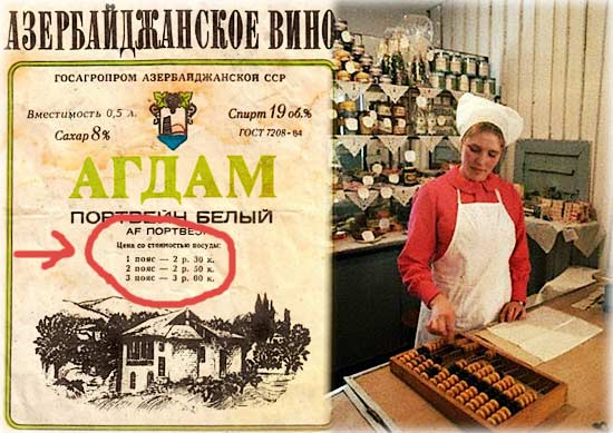 http://foodmarkets.ru/upload/gallery/1881/w6Go1jgX.jpg