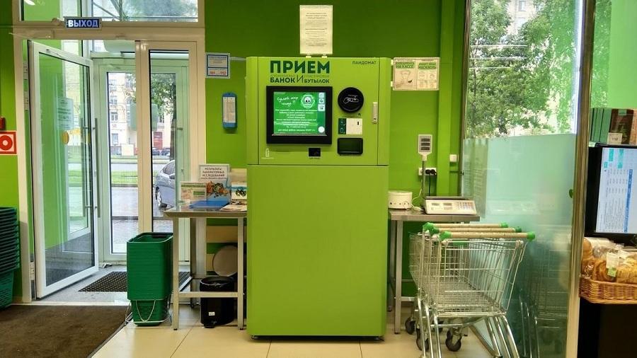 http://foodmarkets.ru/upload/gallery/1990/jYPVzSqu.jpg