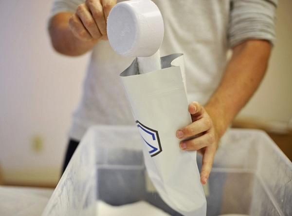 Купить сатураторы и автоматы газированной воды в Москве