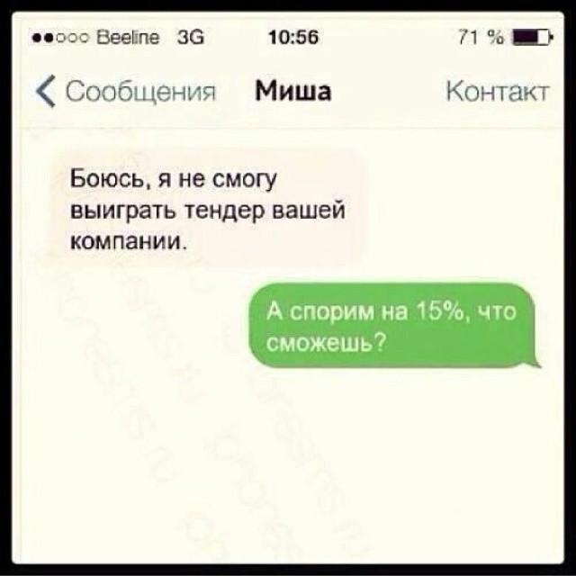http://foodmarkets.ru/upload/gallery/2238/FpMnr1rB.jpg