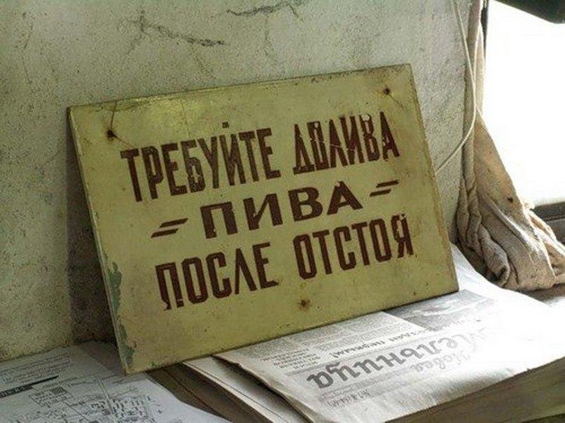 http://foodmarkets.ru/upload/gallery/2255/AxnOZiSt.jpg