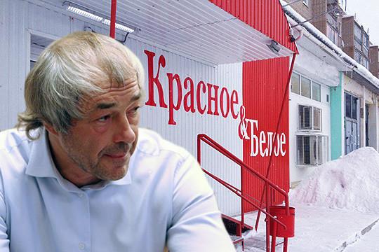 http://foodmarkets.ru/upload/gallery/2255/z26VNnuW.jpg