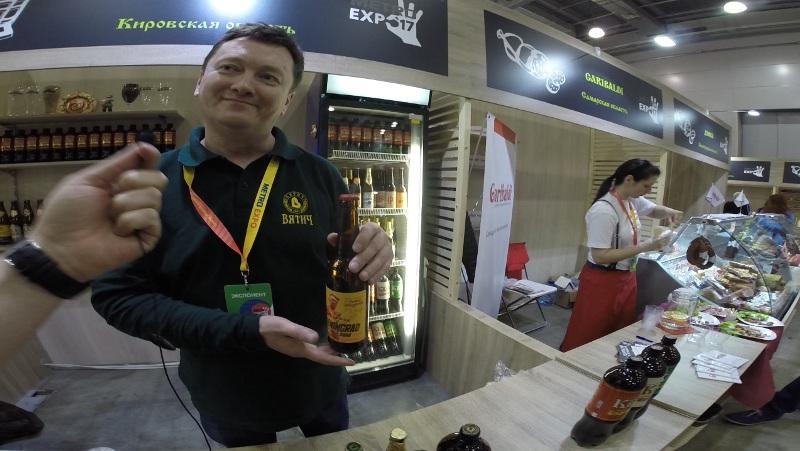 http://foodmarkets.ru/upload/gallery/2326/S6Dsni39.jpg