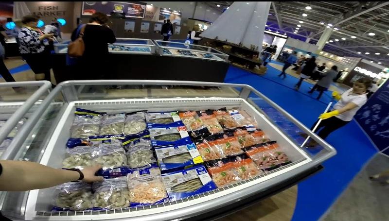 http://foodmarkets.ru/upload/gallery/2326/h4_LE4Uu.jpg