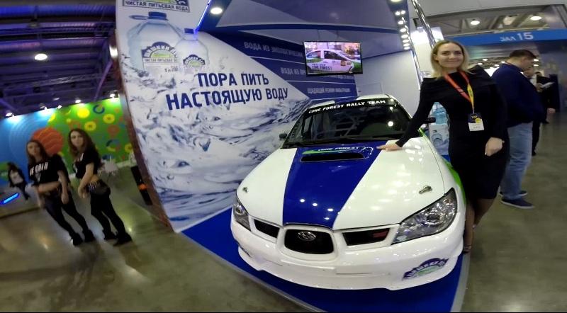 http://foodmarkets.ru/upload/gallery/2326/slQeZPGM.jpg