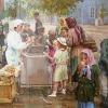 http://foodmarkets.ru/upload/gallery/2636/rUophHRV_thumb.jpg