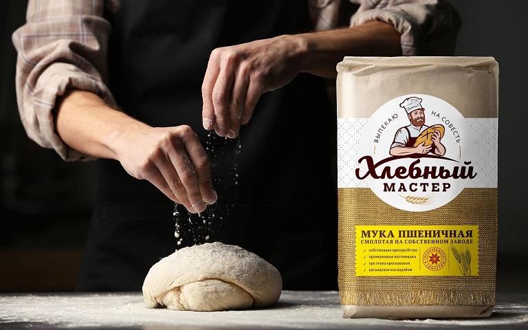 http://foodmarkets.ru/upload/gallery/2659/0XAQ21OA.jpg