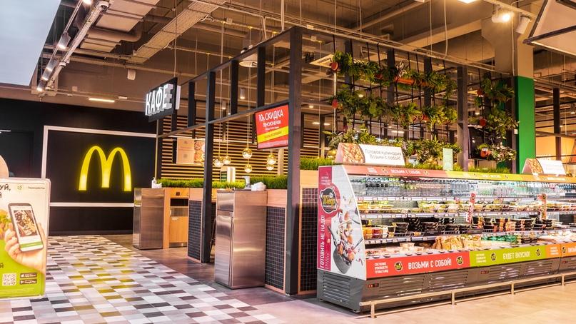 http://foodmarkets.ru/upload/gallery/2659/8VvReIdO.jpg