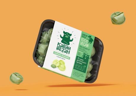 http://foodmarkets.ru/upload/gallery/2659/8wDEXhCX.jpg