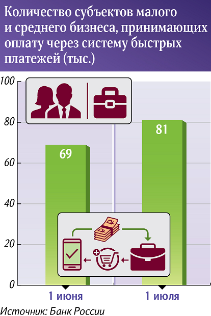 http://foodmarkets.ru/upload/gallery/2659/E0KuXuV_.png