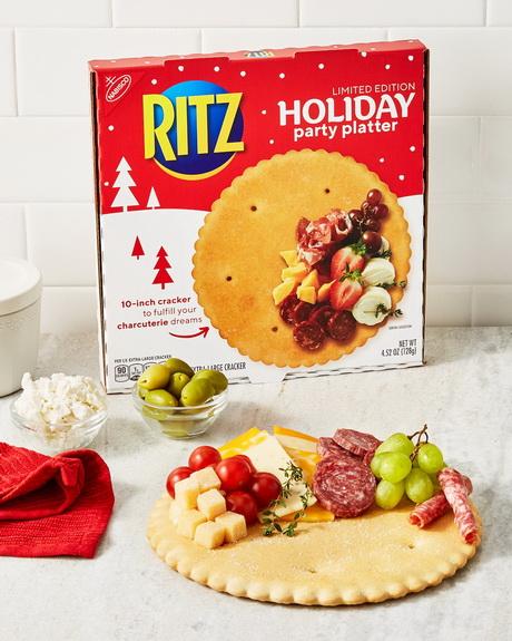 http://foodmarkets.ru/upload/gallery/2659/GNtVgNA0.jpg