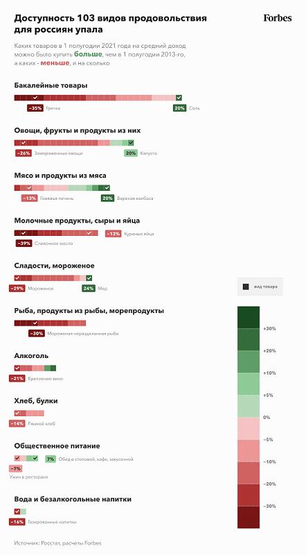 http://foodmarkets.ru/upload/gallery/2659/TAgWP5hd.png