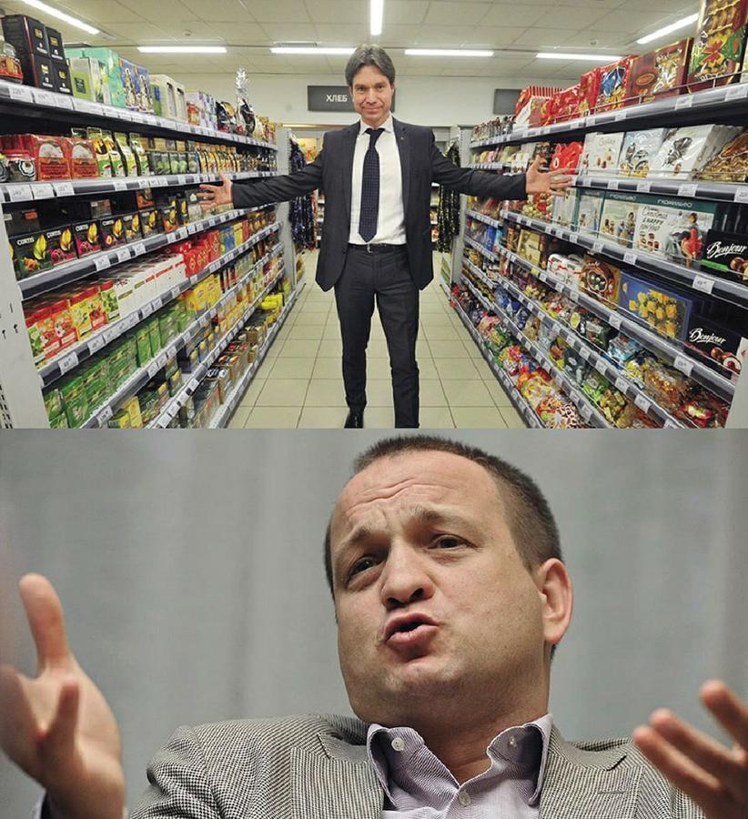 http://foodmarkets.ru/upload/gallery/2659/V6Vt4b9g.jpg