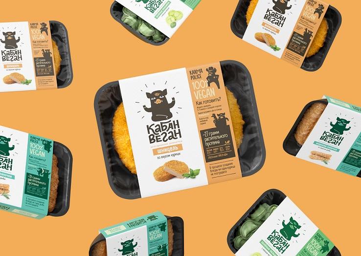 http://foodmarkets.ru/upload/gallery/2659/XcJ5I4bc.jpg
