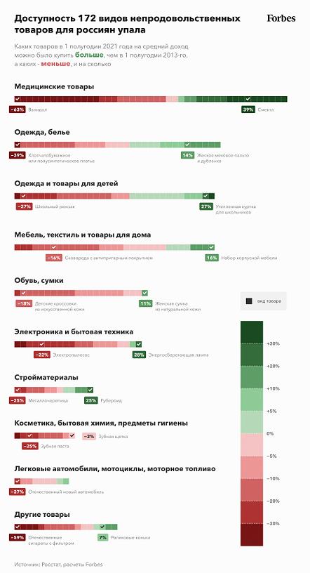 http://foodmarkets.ru/upload/gallery/2659/aSui4QNB.png