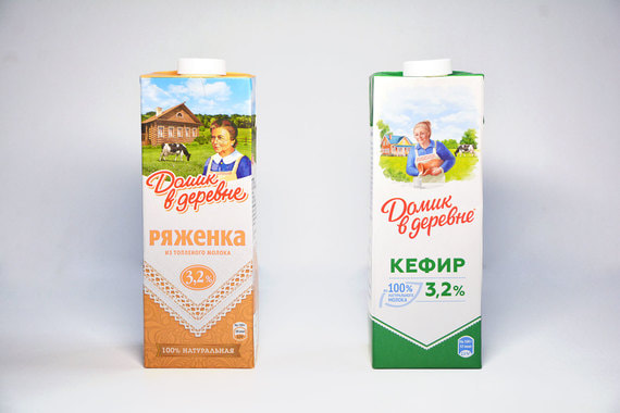 http://foodmarkets.ru/upload/gallery/2659/ahH5VtBK.jpg