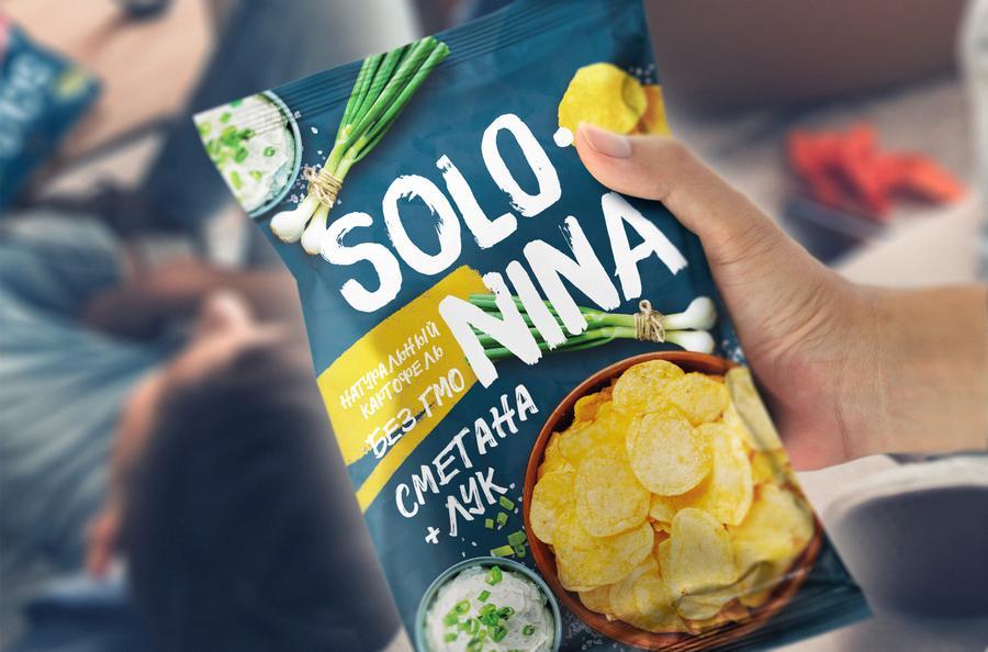 http://foodmarkets.ru/upload/gallery/2659/bCnsCERk.jpg
