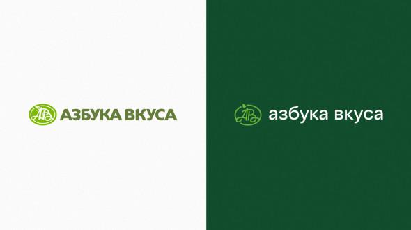 http://foodmarkets.ru/upload/gallery/2659/n8MAs9pY.jpg