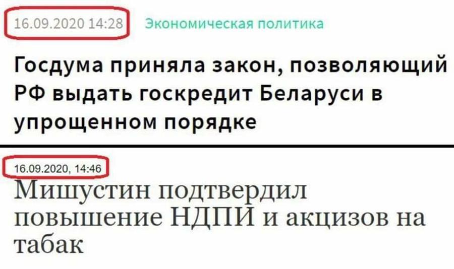 http://foodmarkets.ru/upload/gallery/2659/xuSHtUDz.jpg