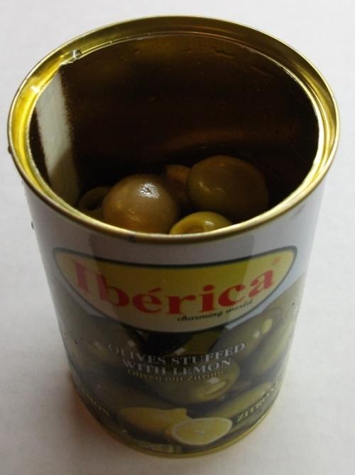 http://foodmarkets.ru/upload/gallery/270/mESOMXDj.jpg