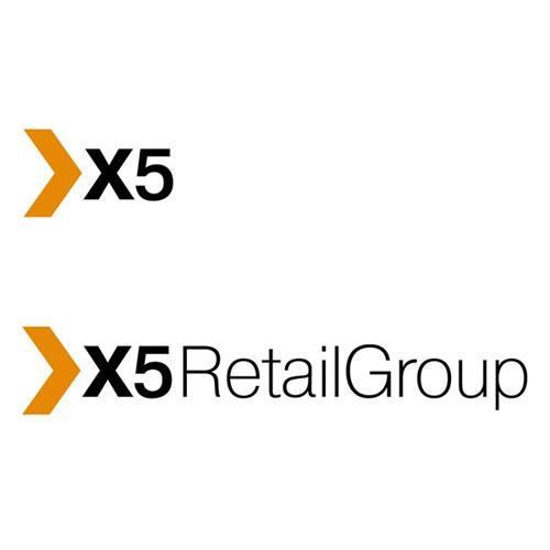 X5 Retail Group займет почти 3 тыс кв м в ТЦ