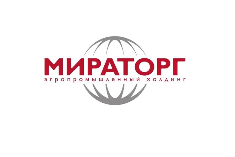 «Мираторг» подтвердил соответствие своей продукции растениеводства международным стандартам