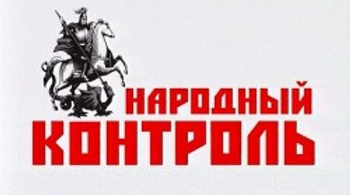 России нужна национально ориентированная политическая элита: мнения блогеров - ИА REX