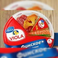 Компания Valio опровергла информацию о том, что сворачивает деятельность в России