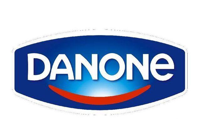 Экс-глава Danone в РФ может войти в совет директоров группы «Черкизово»