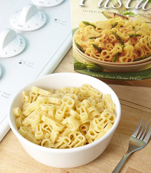 makaroni-pasta-v-sekse