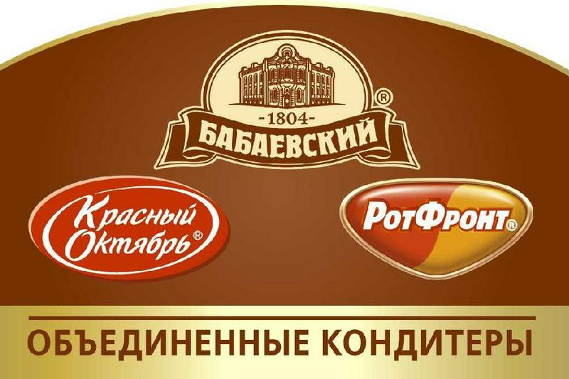 Дневные новости на канале россия