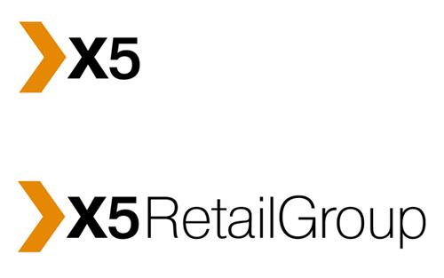 X5 Retail Group возобновляет развитие в Украине / Новости / Портал ...