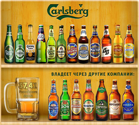 consumer preference towards beer brand in bangalore Those that strongly promote a brand, so that in the consumer's mind there is (shown by the liquidity preference answers to even-numbered questions.