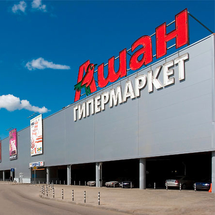 ульяновск знакомства new topic