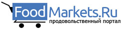FoodMarkets.ru: ����������������� ������, �������� ����� ���������� �������